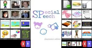 special_speech